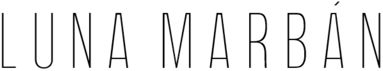 Luna Marbán